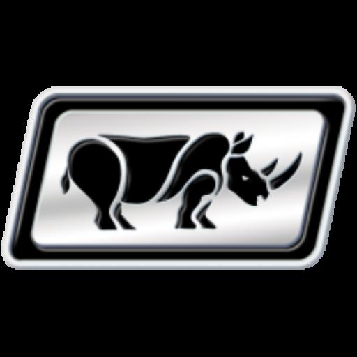 Rhino Linings of Sioux City